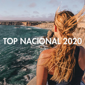 Top Nacional 2020 by Various Artists