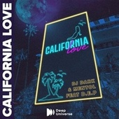 California Love by DJ Dark