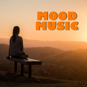 Mood Music by Various Artists
