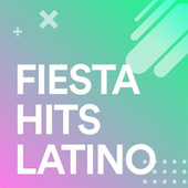 Fiesta Hits Latino de Various Artists