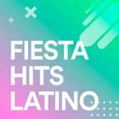 Fiesta Hits Latino von Various Artists