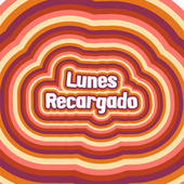 Lunes Recargado by Various Artists