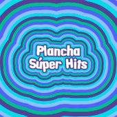 Plancha Súper Hits de Various Artists