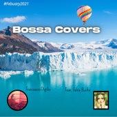 Bossa Covers von Francesco Digilio