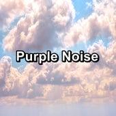 Purple Noise by S.P.A