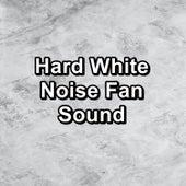 Hard White Noise Fan Sound de White Noise Research (1)