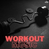 Workout music by Andrea Accorsi