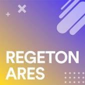 Regeton Ares von Various Artists