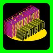 Regeton Antiguo von Various Artists