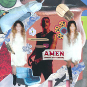 Amen (Spanglish Version) de Stereo Jane