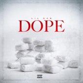 Dope by Lil Cas
