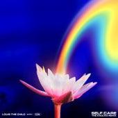 Self Care (The Knocks Remix) von Louis The Child