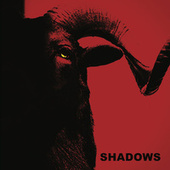 Shadows von The Shadows