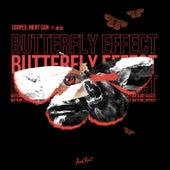 Butterfly Effect von Coopex