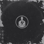 The Blame (DJ Seinfeld Remix) de Bob Moses