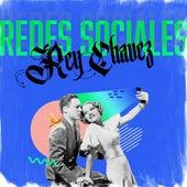 Redes Sociales von Rey Chavez