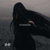 Etherium by Black Grenade
