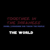 The World fra Daniel J.Vangarde