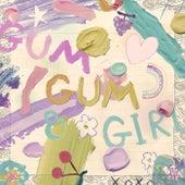 Gum Gum Girl de KYARY PAMYU PAMYU