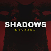 Shadows by The Shadows