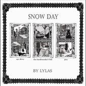 Snow Day de Lylas