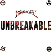 Unbreakable de Escape The Fate