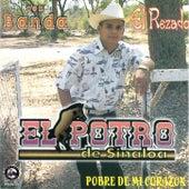 El Rezado by El Potro De Sinaloa
