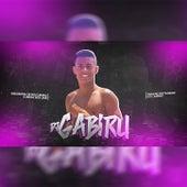 Gabiru Playlist by DJ Gabiru