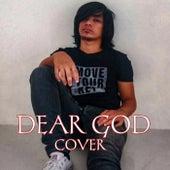Dear God (Acoustic Version) by Marvin de Leon