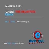 Cheat de The Relatives