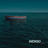 Mar de Indigo