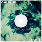 Lights by Can Music
