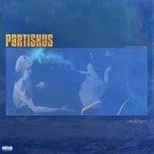 Portishus by Hus Kingpin