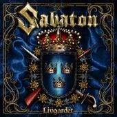 Livgardet de Sabaton