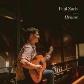Hymns by Paul Zach