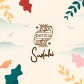 SUDAHI de Persia