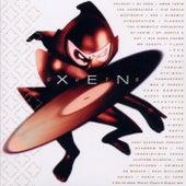 Xen Cuts de Various Artists