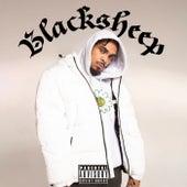 BLACKSHEEP by LUCKY