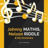 Just Friends de Johnny Mathis