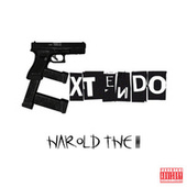 Extendo by Harold the III