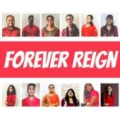 Forever Reign by Shalom Ethnos