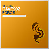 Force by Dave202
