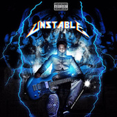 UnStable by Yunnbreezy