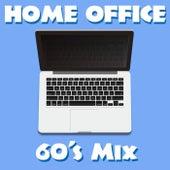 Home Office 60's Mix de Various Artists