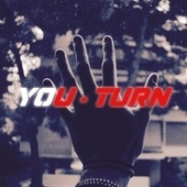 You - Turn de Haeri