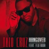 Hangover von Taio Cruz