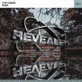 Flex by Cabas