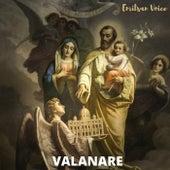 VALANARE de Emilsan voice