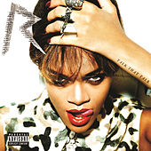 Talk That Talk (Deluxe) di Rihanna