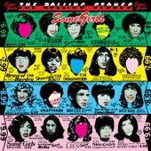 Some Girls von The Rolling Stones
